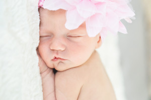 View More: http://rachaelwooten.pass.us/berkleynewborn